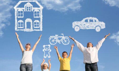 Vay tín dụng là gì? Các phương thức cho vay tín dụng phổ biến hiện nay