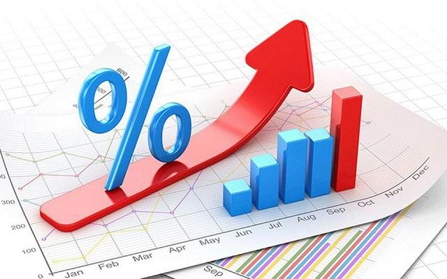 Cách tính lãi suất vay ngân hàng theo dạng lãi suất cố định