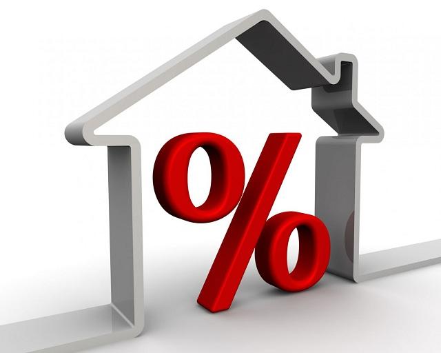 Chọn ngân hàng lãi suất vay ngân hàng nào thấp nhất?