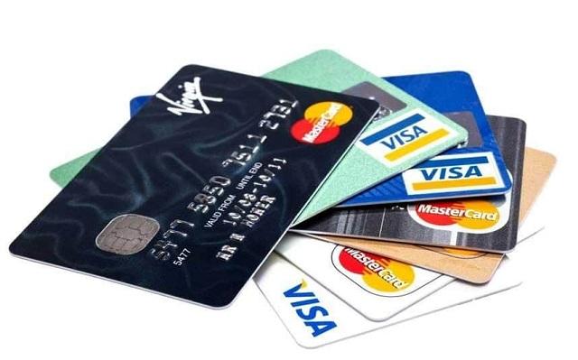 Có những loại thẻ VISA nào?