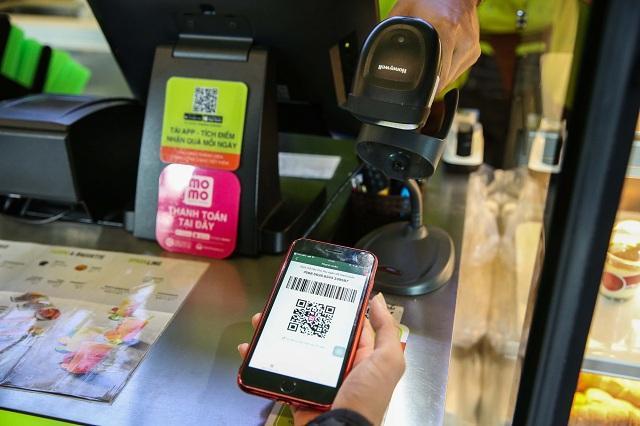 Hiểu được tính năng thẻ Debit là gì sẽ giúp bạn phát huy vai trò của thẻ