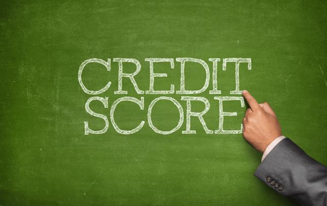 Khi các khoản nợ của bạn được đánh giá vào nhóm nợ xấu, việc vay vốn sẽ trở nên khó khăn hơn nhiều