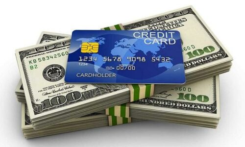 Chia sẻ mẹo rút tiền thẻ tín dụng theo nhiều cách linh hoạt