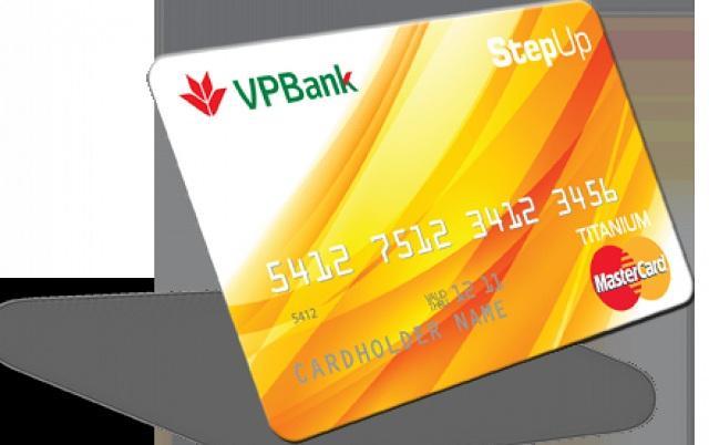 Khi mở thẻ Debit tại VPBank, bạn hoàn toàn không phải mất phí phát hành thẻ
