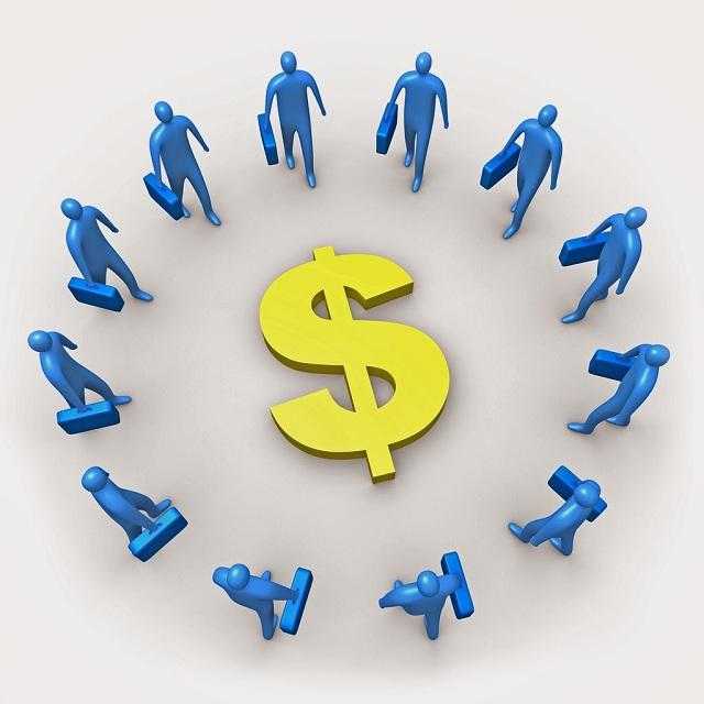 Lãi suất vay ngân hàng nào thấp nhất?