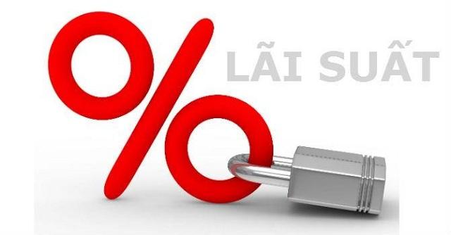 Lãi suất vay thấu chi thường cao hơn 1.5 lần so với các hình thức vay khác