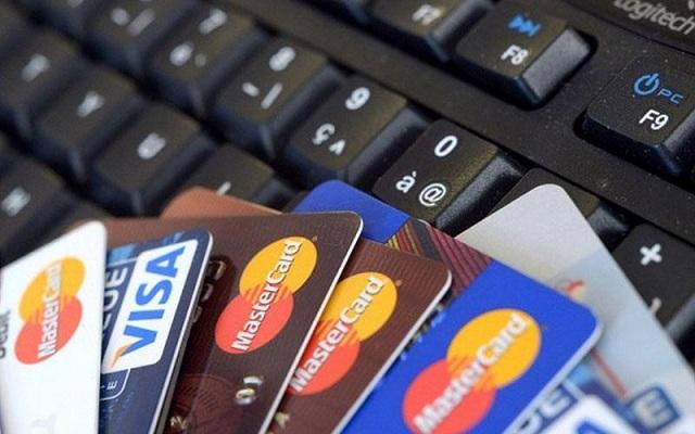 Lợi ích của thẻ VISA là gì?