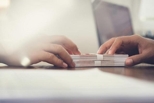 Ngân hàng nào cho vay tín dụng tốt nhất hiện nay?