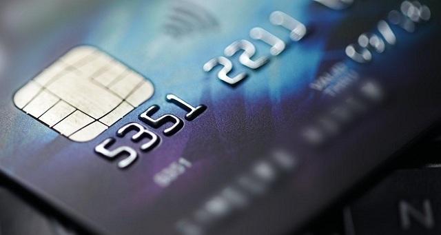 Những ngân hàng nào làm thẻ VISA nào hiện nay