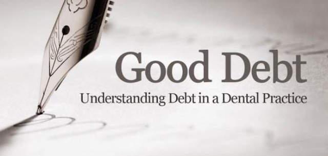 Phân loại các khoản nợ để biết được đâu là khoản nợ xấu