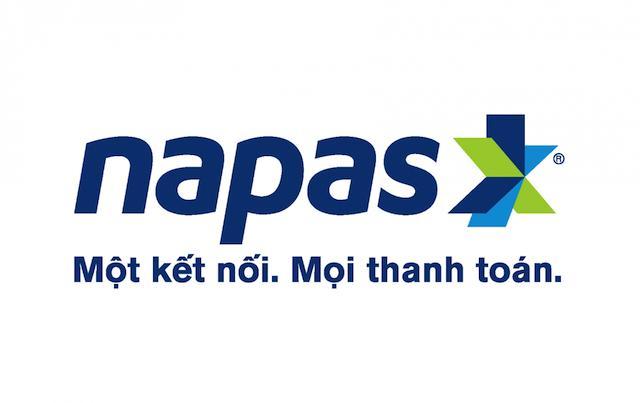 Thẻ Napas là một loại thẻ ATM nội địa liên kết hệ thống ngân hàng tại Việt Nam