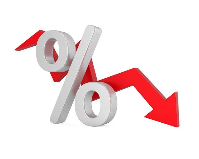 Vay ngân hàng theo hạn mức tín dụng