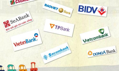 Bạn đã biết – Lãi suất vay ngân hàng nào thấp nhất chưa?