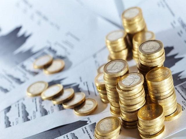 Đối với nền kinh tế thị trường, rủi ro mà hoạt động giải ngân mang lại là rất lớn.