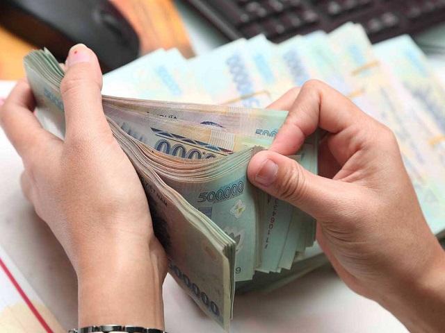 Giải ngân chính là hoạt động chi tiền của đơn vị có vốn cho những tổ chức, cá nhân cần sử dụng tiền.