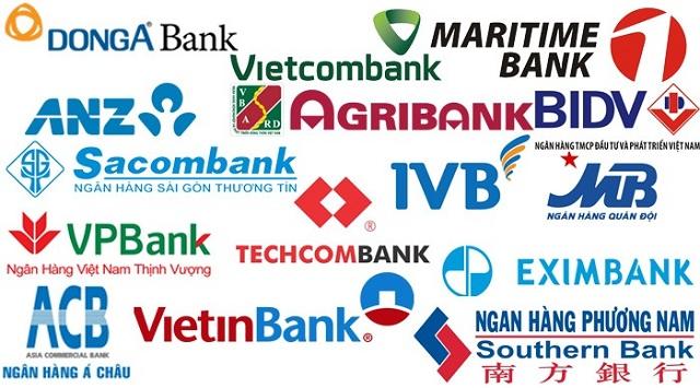 Mã Swift code của hệ thống ngân hàng Việt Nam mới nhất