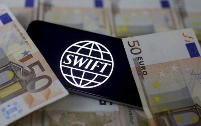 Swift code đóng vai trò quan trọng trong các giao dịch tiền tệ quốc tế