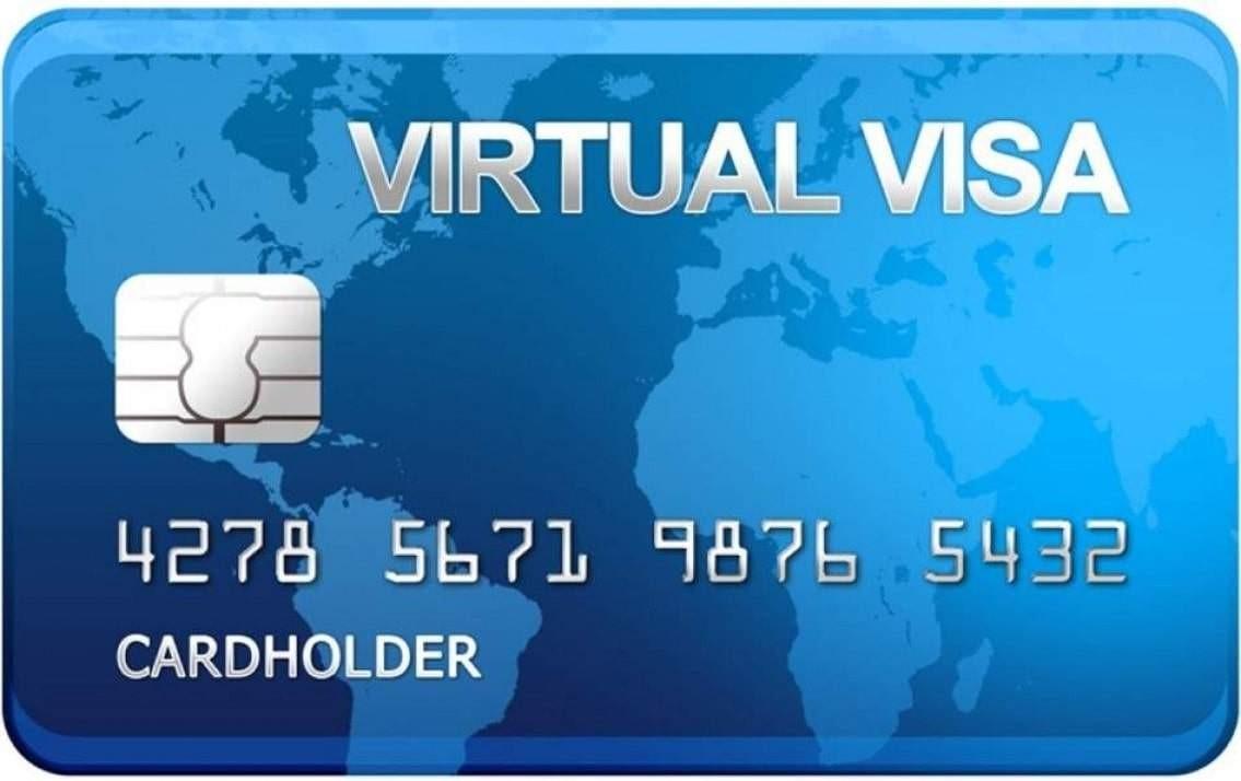 Thẻ Debit Mastercard của ngân hàng VIB