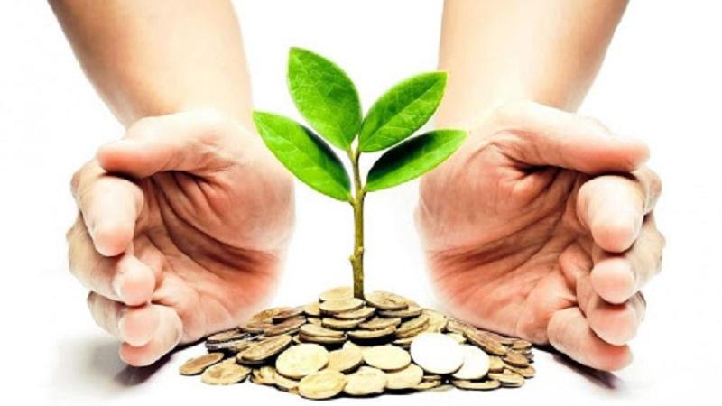 Các chức năng của quản trị tài chính đảm bảo chính xác
