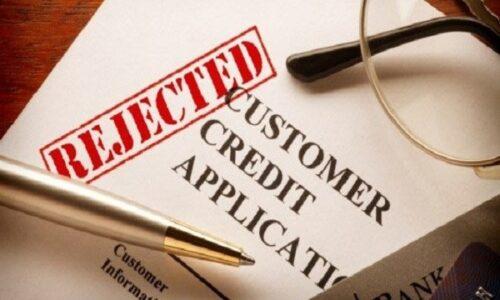 Các giấy tờ cần thiết để mở thẻ tín dụng online