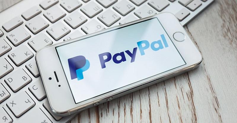 Các cách sử dụng Paypal
