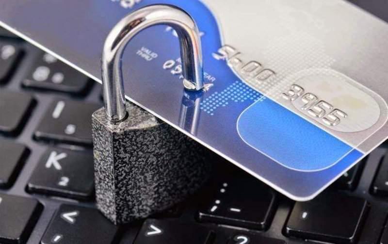 Cần chú ý an toàn khi mở thẻ tín dụng online để tránh bị đánh cắp thông tin