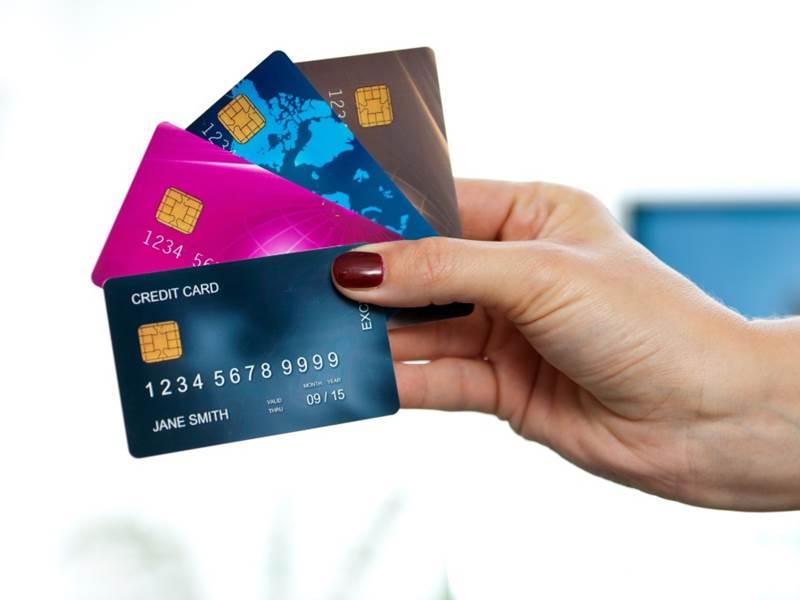 Đăng kí thanh toán tiền điện bằng thẻ tín dụng tự động tại ngân hàng
