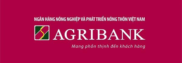 Điều kiện để làm thẻ tín dụng ngân hàng Agribank