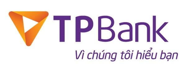 Điều kiện để mở thẻ tín dụng ngân hàng TP Bank