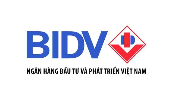 Điều kiện làm thẻ tín dụng ngân hàng BIDV