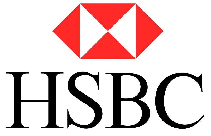 Điều kiện làm thẻ tín dụng ngân hàng HSBC