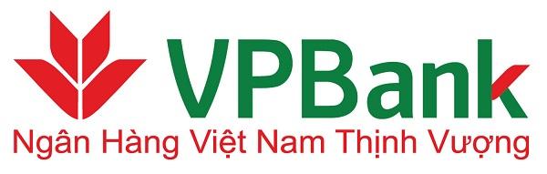 Điều kiện làm thẻ tín dụng ngân hàng VP Bank