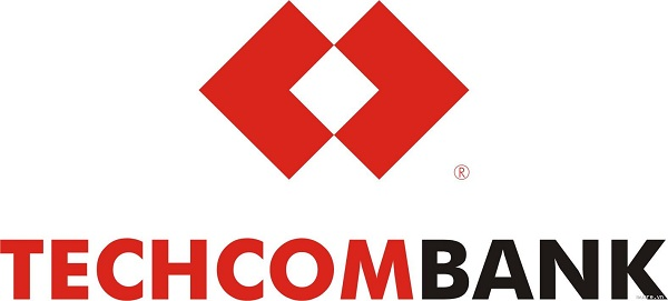 Điều kiện làm thẻ tín dụng ngân hàng Techcombank