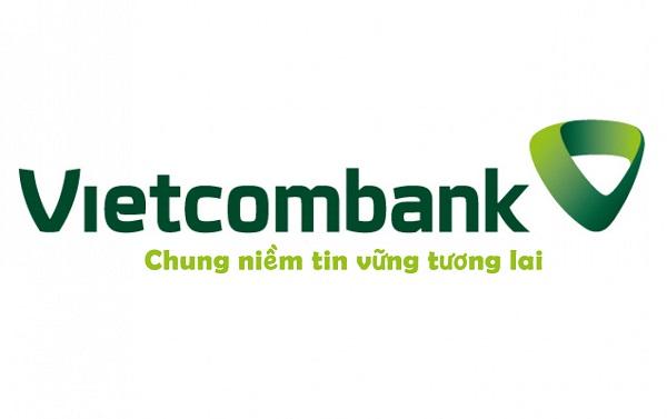 Điều kiện làm thẻ tín dụng ngân hàng Vietcombank