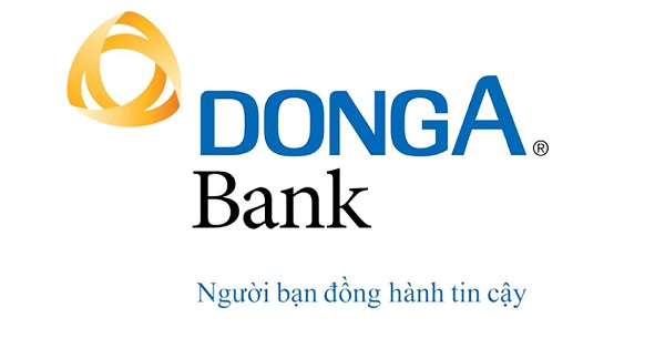 Điều kiện mở thẻ tín dụng ngân hàng Đông Á