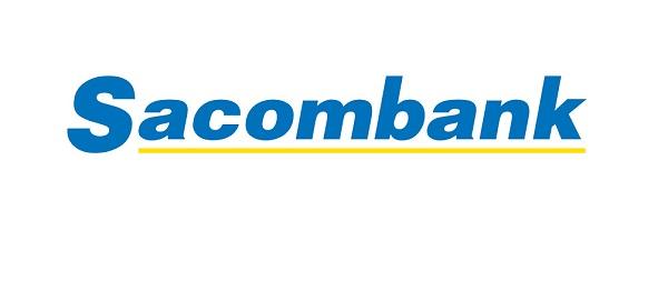 Điều kiện mở thẻ tín dụng ngân hàng Sacombank
