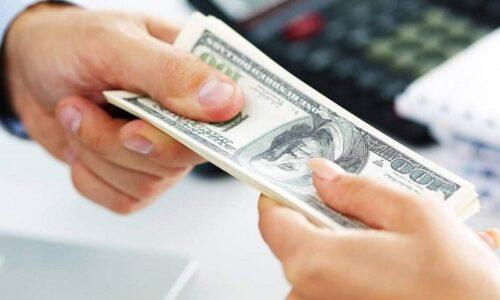 Hướng dẫn viết giấy vay tiền chuẩn nhất 2021