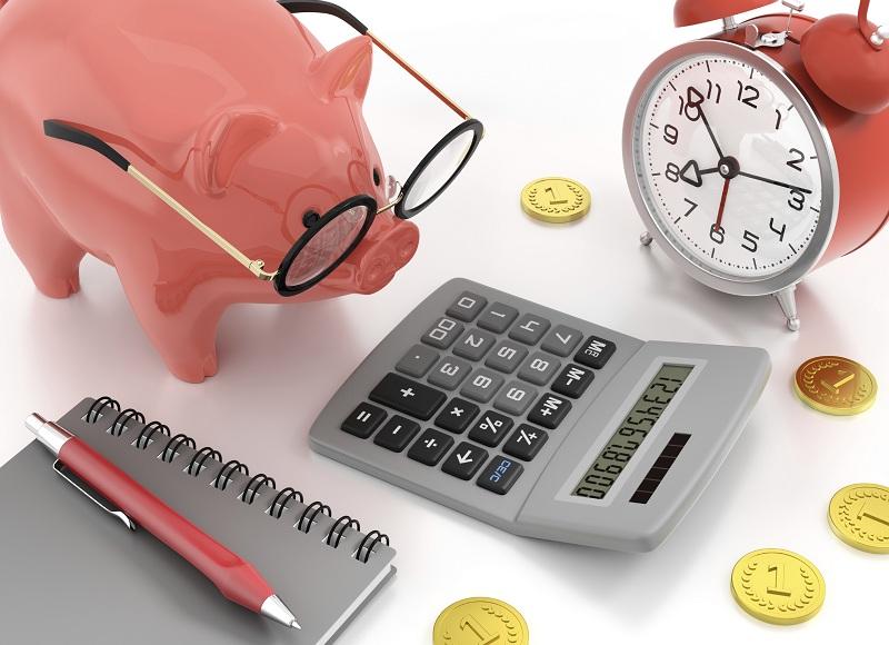 Gửi tiết kiệm trực tuyến có nhiều ưu điểm