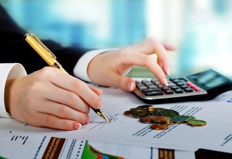 Hãy tính toán khoản trả góp mỗi tháng