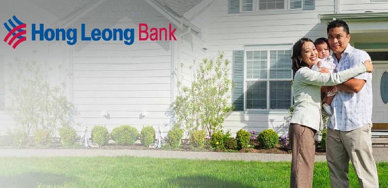Hưởng lãi suất cho vay mua nhà tốt nhất tại Hong Leong Bank