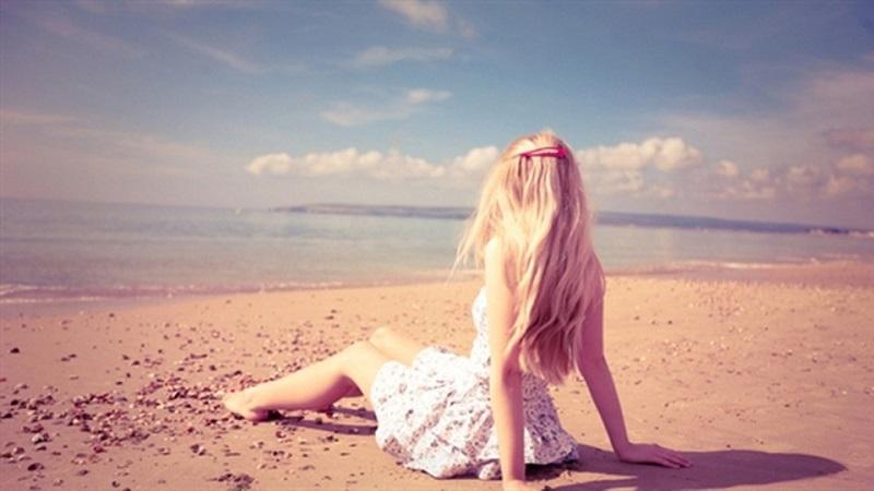 Hưởng thụ cuộc sống là thời gian bạn thư giãn sau khi chăm chỉ kiếm thêm thu nhập