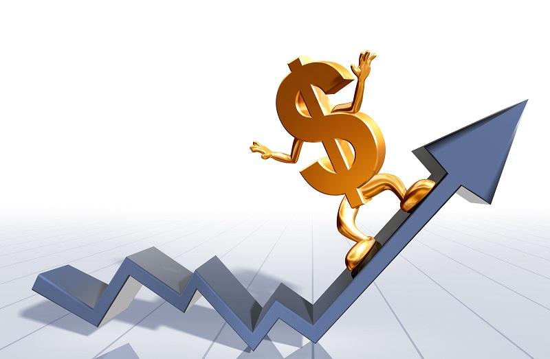 Lãi suất ảnh hưởng đến xu hướng đầu tư ngoại tệ