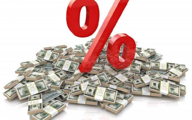 Lãi suất tiền gửi có kỳ hạn có tính ưu đãi và cạnh tranh