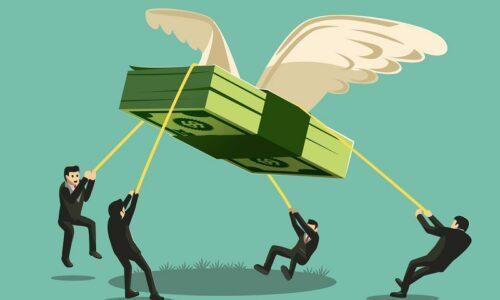 Trái phiếu là gì? Những rủi ro khi đầu tư trái phiếu