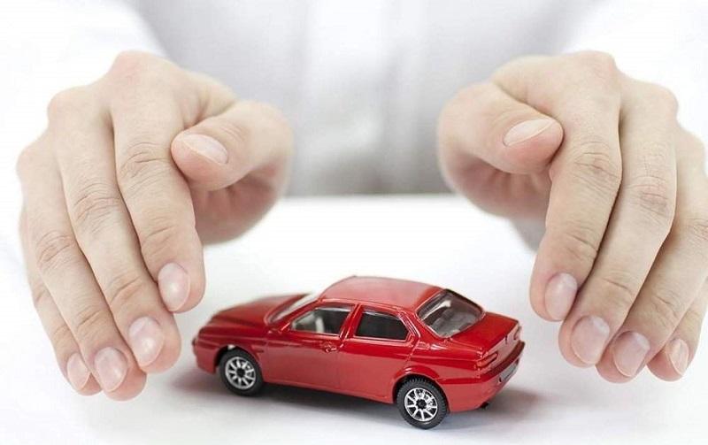 Lựa chọn mức miễn thường hợp lý giúp giảm chi phí bảo hiểm