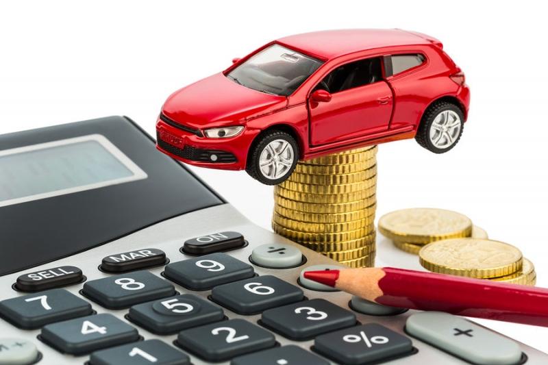 Mua xe ô tô trả góp đang là xu hướng phổ biến được nhiều người lựa chọn