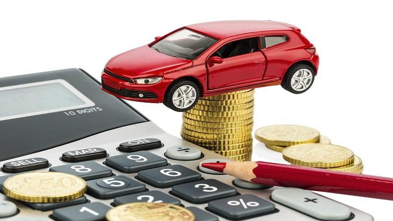 Mức miễn thường càng cao thì chi phí tham gia bảo hiểm càng thấp