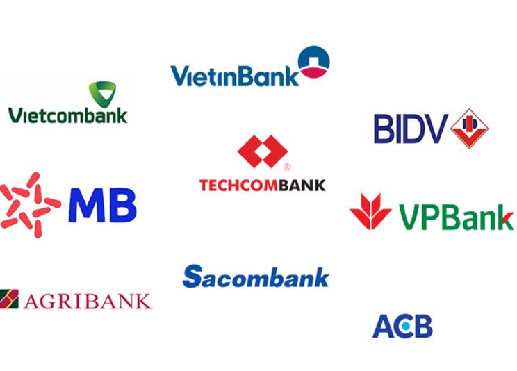 Ngân hàng nào an toàn nhất tại Việt Nam