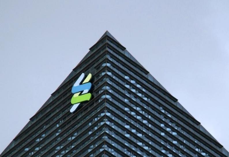 Ngân hàng Standart Chater hỗ trợ cho vay mua nhà với lãi suất ưu đãi