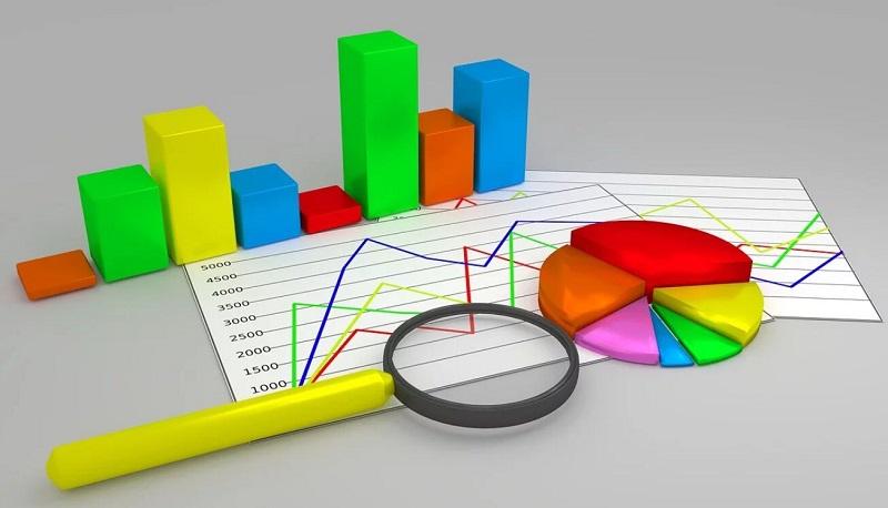 Nhà đầu tư trái phiếu nên nghiên cứu rõ thị trường